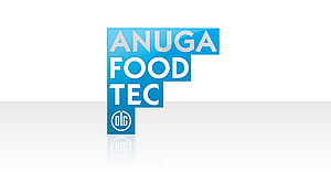 Anuga FoodTec: Hastamat presents innovative high-speed so