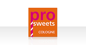 ProSweets: Hastamat presents high performance in the smal